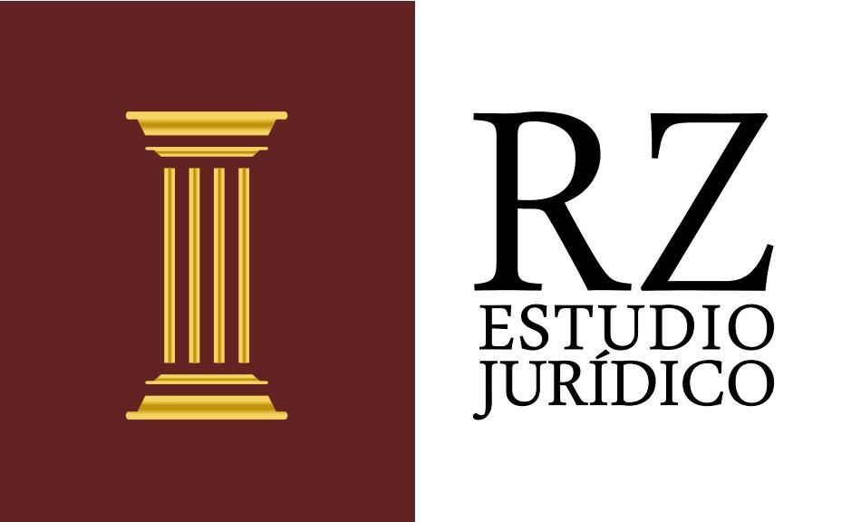 RZ Estudio Jurídico